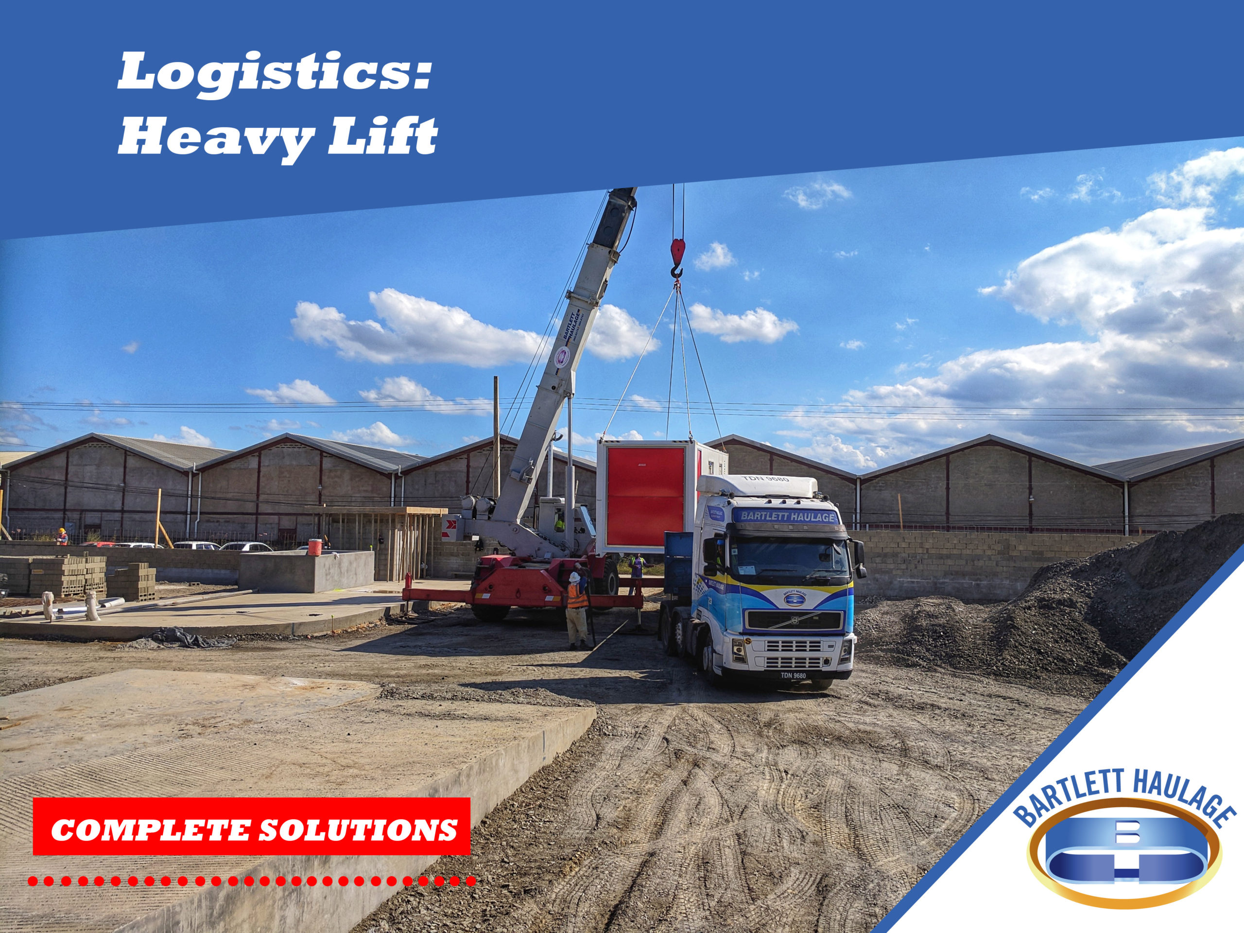 NEW-ADVERTISEMENT-PICTURE-HEAVY-LIFT-BEST--scaled